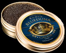 Blue Duna Caviar CLASSIC MALOSSOL
