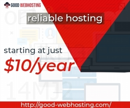 http://blueduna.com/images/cheap-hosting-plans-89578.jpg