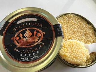 caviar_001.jpg