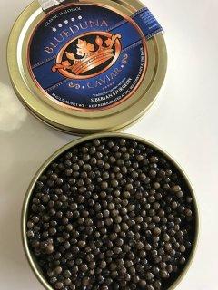 caviar_002.jpg