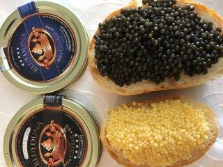 caviar_003.jpg