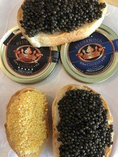caviar_004.jpg