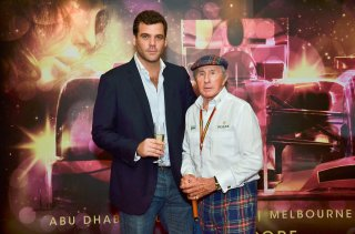 3-Time-F1-World-Champion-Driver-Sir-Jacky-Stewart-at-The-Podium-Lounge-Singapore-2014.jpg