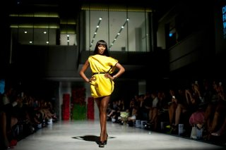 Naomi Campbell Wearing ZENCHI - Presenting THe Podium Lounge Fashion Circuit FRI 16 - SUN 18 Sept.jpg