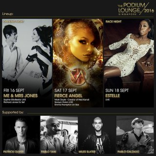 The Podium Lounge Singapore 2016 Artist Lineup .jpg